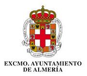 ayto_almeria