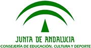 consejeria_educacion