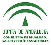 consejeria_igualdad