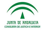 consejeria_justicia