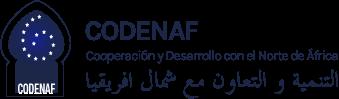 logo_codenaf