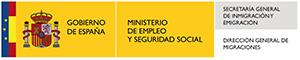 ministerio_empleo