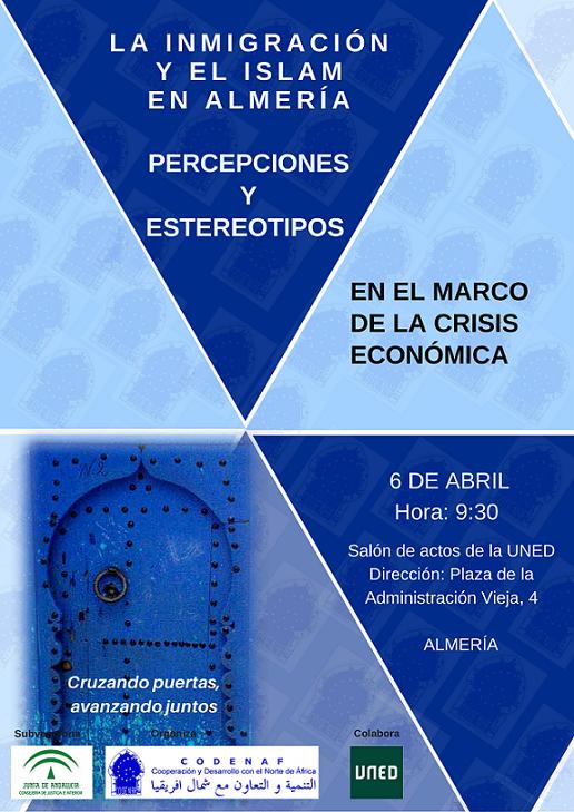 CARTEL ISLAM ALMERÍA_bajo