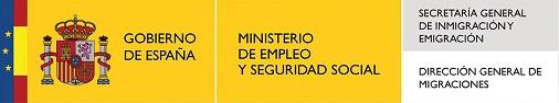ministerio_empleo_baja