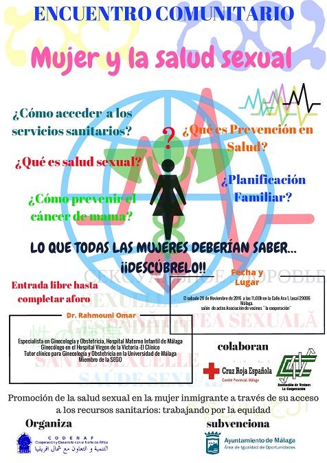 salud-sexual_baja