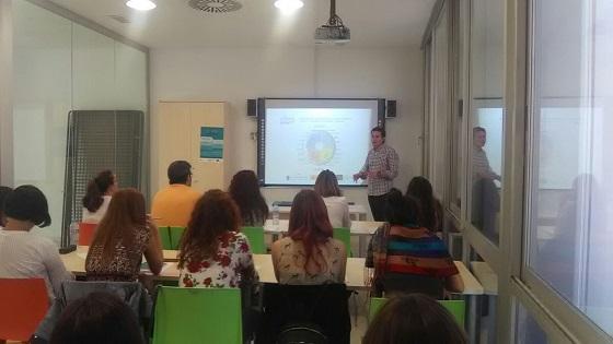almeria_proyectos_baja