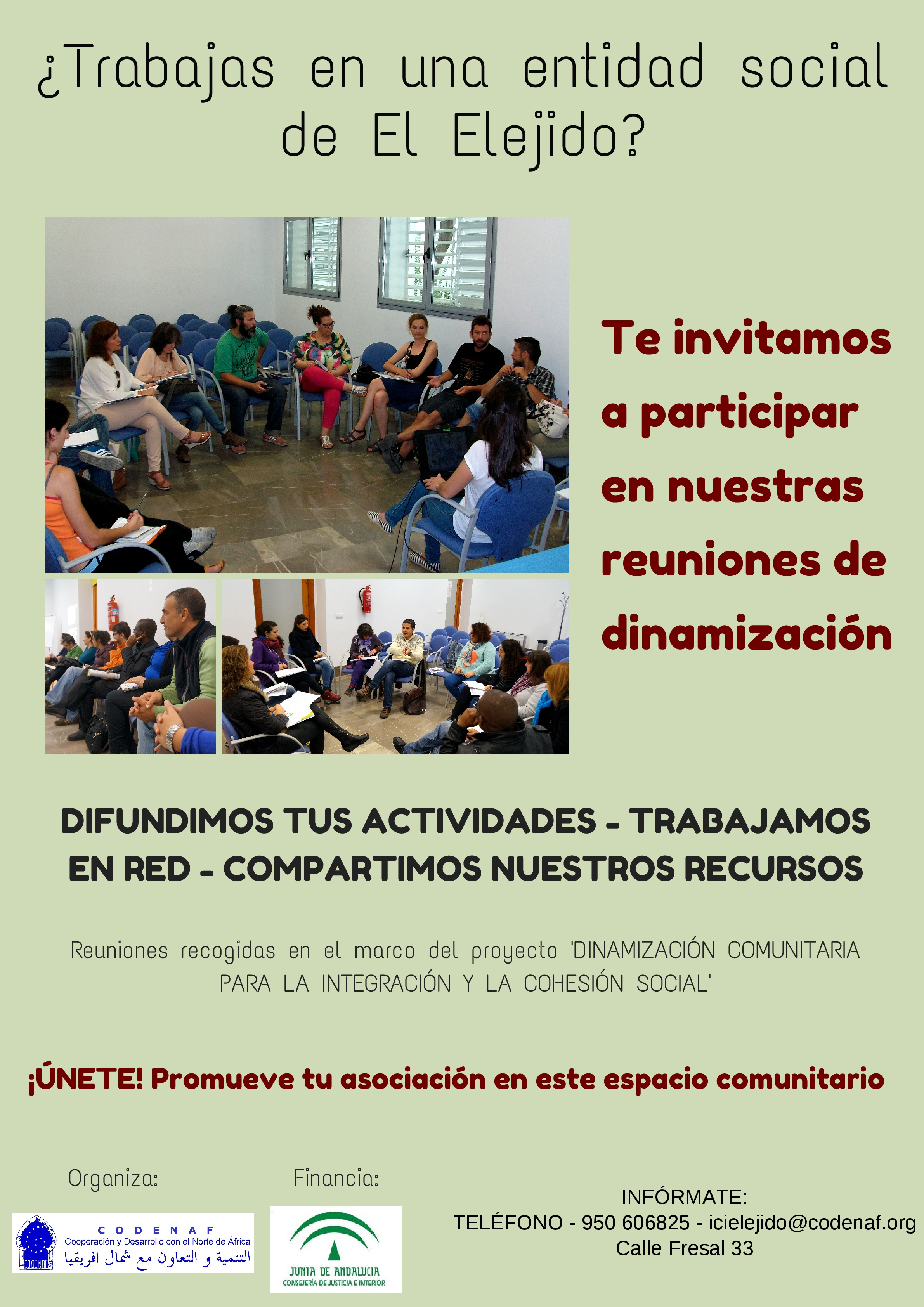 DINAMIZACIÓN_ELJIDO_REUNIONES-001