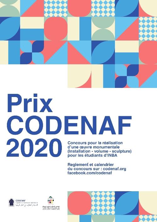 prixcodenaf 500