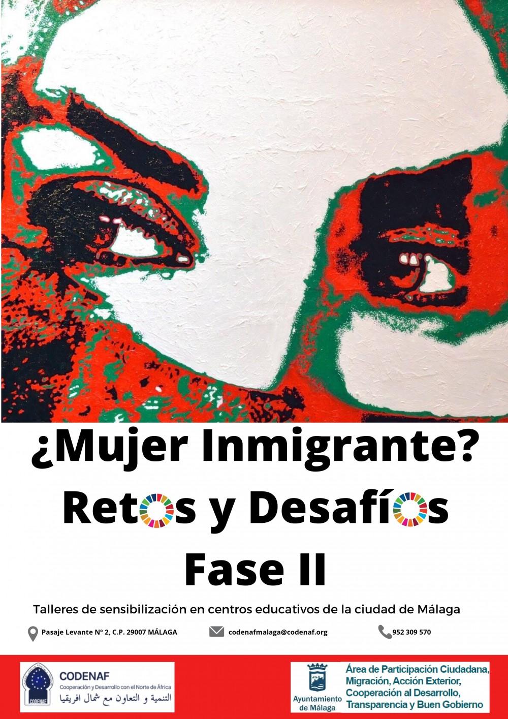 Mujer Inmigrante ¿retos y desafíos__page-0001